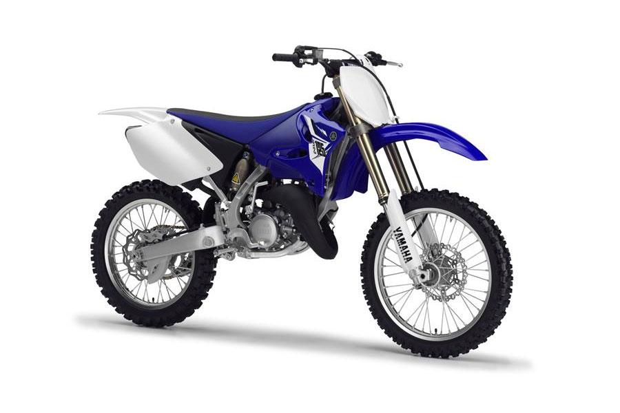 Shimwells yamaha yamaha dealer gauteng autos post for Yamaha dealers in kentucky